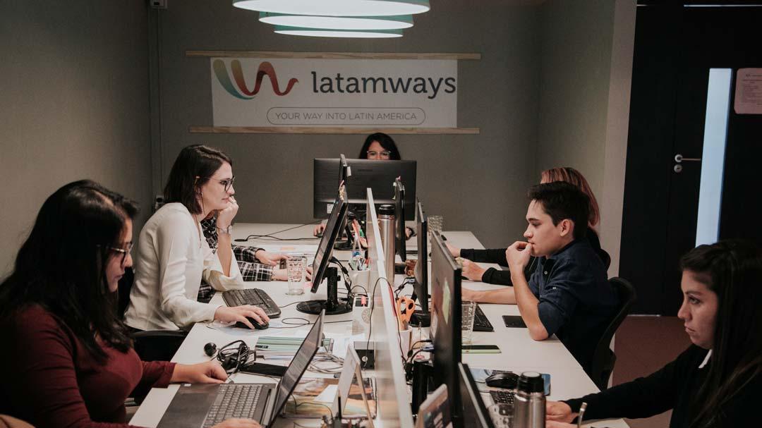 El rol de la traducción Automática en las comunicaciones