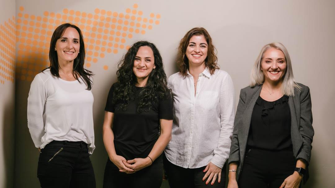 Clutch reconoce a Latamways como empresa líder en servicios de traducción en América Latina